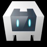 Cordovaを使ってAndroidアプリ・iPhoneアプリを開発する全工程を実況するシリーズ【その5】