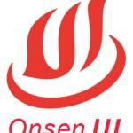 Onsen UIのons-bottom-toolbarで要素の位置を指定する方法