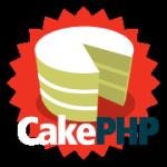 CakePHPで指定文字数を抜粋して表示する方法