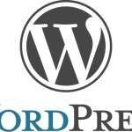WordPressで味気ない青色のリンク文字をおしゃれなブログカードにする方法