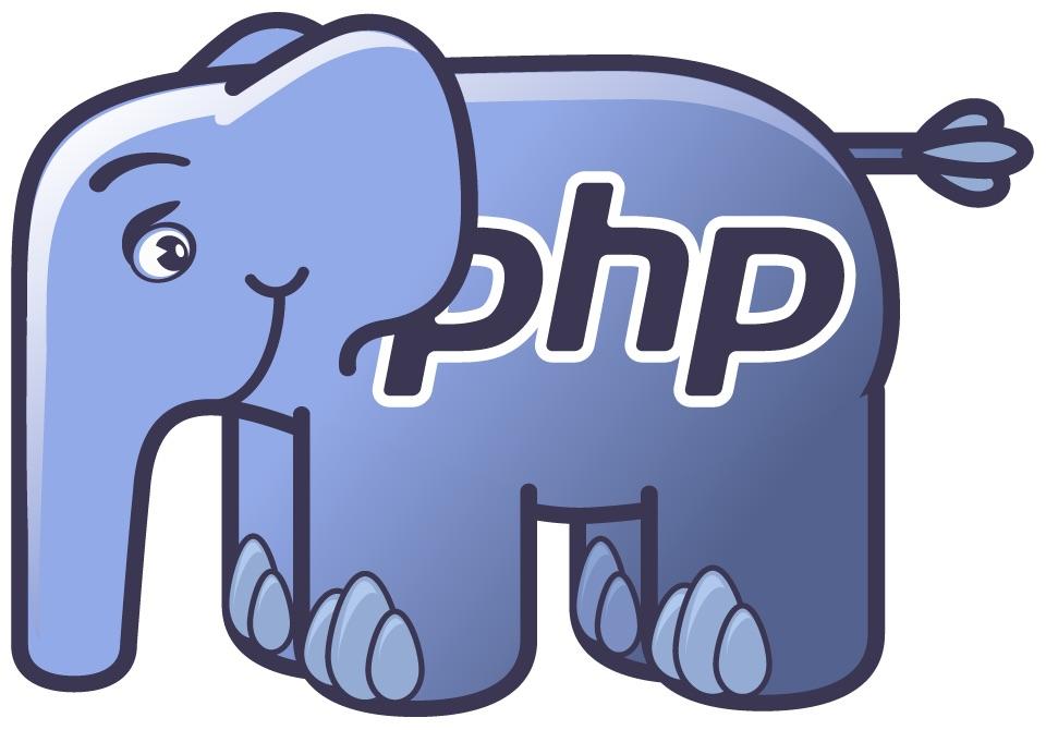 PHPのヒアドキュメント内で連想配列を展開する方法