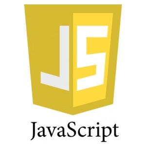Javascriptでオブジェクトをクラスのように扱う方法