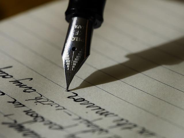 ブログをさくっと執筆できる最高の環境はどれだ?!