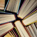 アマゾン「Kindle本 春のフェア」で購入した書籍紹介