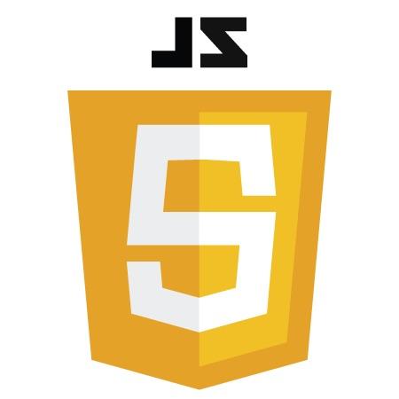 Javascriptの変数スコープをきちんと理解する