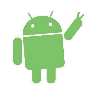 Androidで一時データをさくっと保存する方法