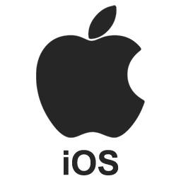 iOSで一時データをさくっと保存する方法