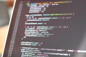 Javascriptからクリップボードへコピーする方法