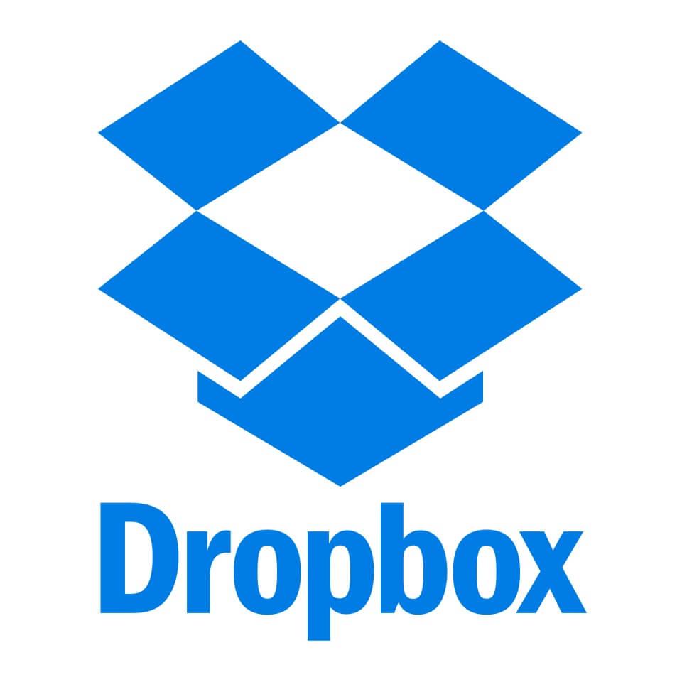 Dropboxを利用して個人開発に最適なSVNリポジトリを構築する