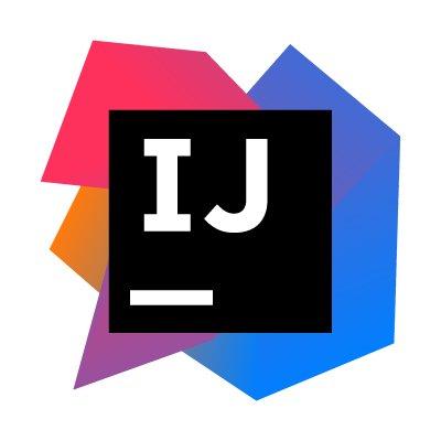 IntelliJ IDEAでコードフォーマットをする方法