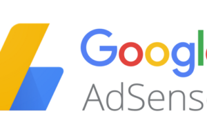 Google Adsenseで休止中広告の復活方法
