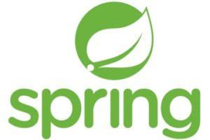 Spring Bootのアプリケーションで環境ごとにプロファイルを切り替える方法